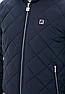 Мужская утепленная куртка Fila, фото 3