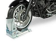 Колесный упор для мотоцикла Acebikes SteadyStand Multi Fixed 655х280х380 5004