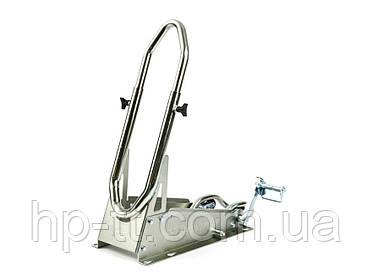 Колесный упор для кроссового мотоцикла Acebikes SteadyStand Cross 600х370х750 5005