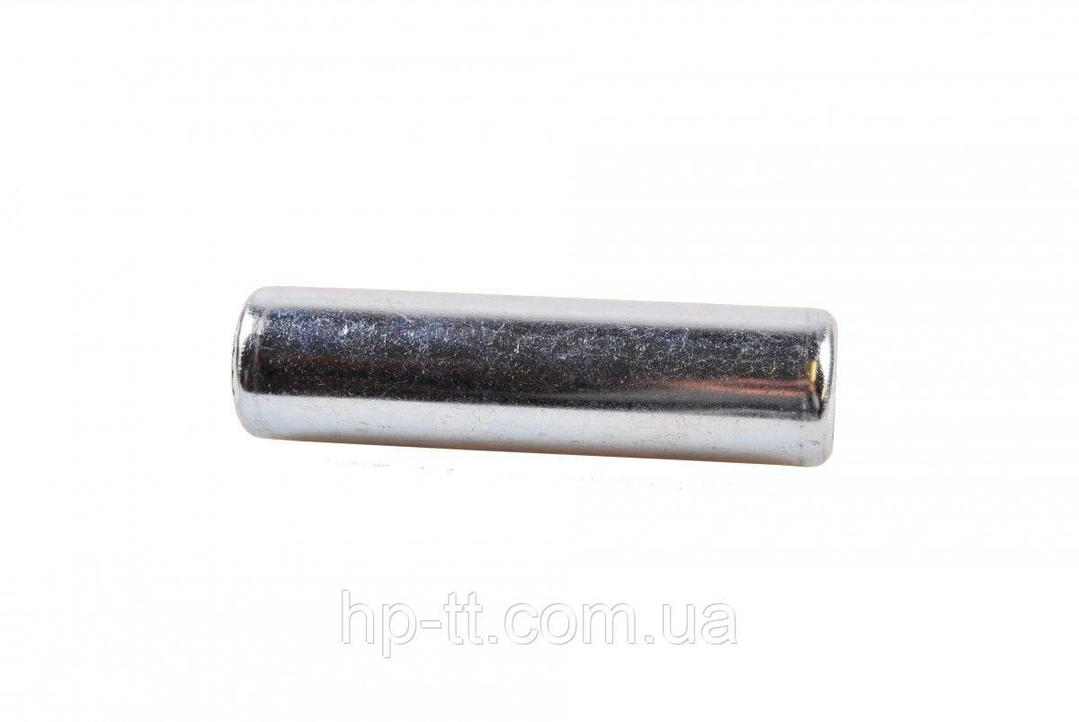 Пружинный энергоаккумулятор для Grumer AK-Typ