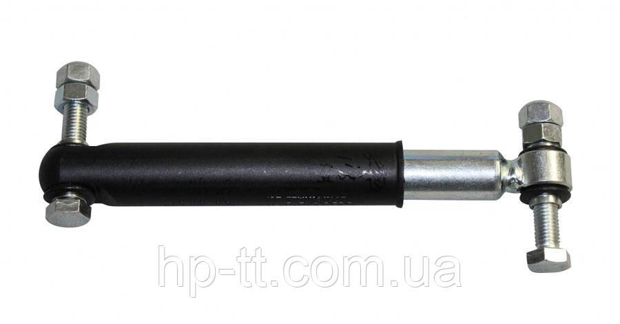 Универсальный амортизатор Westfalia 230/375мм до 1800 кг/пара 40250