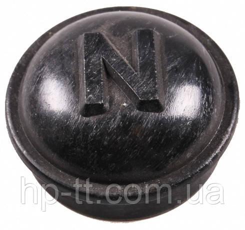 Колпачок Nieper тормозного барабана Nieper 35 мм 80152