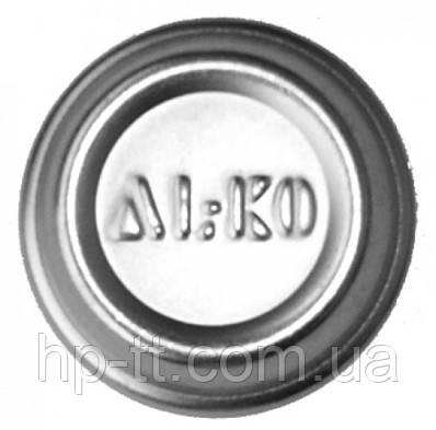 Колпачок AL-KO тормозного барабана AL-KO 48мм 80154
