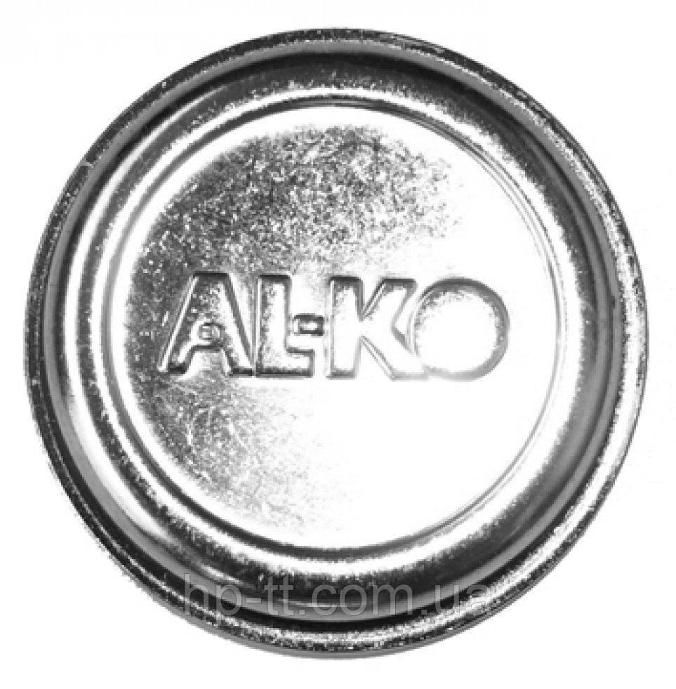Колпачок AL-KO тормозного барабана AL-KO 66мм 80156
