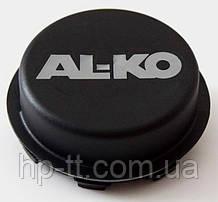 Колпачок ступицы AL-KO 375 кг 60 мм 1235356