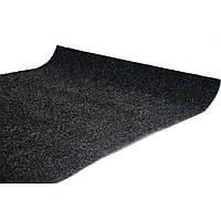 Коврик Ex-board для балансборда 150 см на 50 см(ex15)