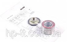 Комплект подшипника AL-KO 30/60х37 мм 1224800