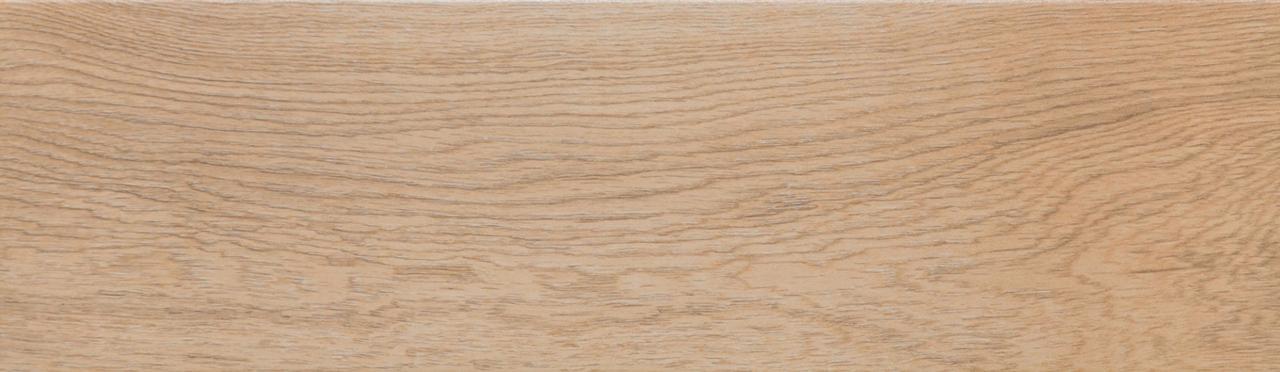 Плитка Cerrad Setim Desert 60x17,5