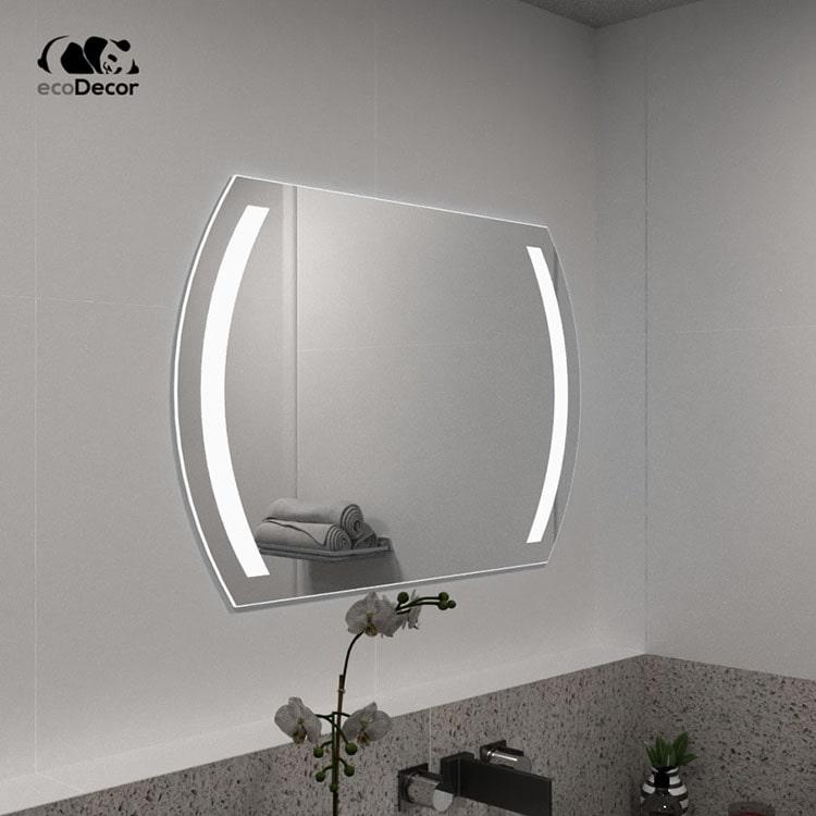 Зеркало с подсветкой Castel L1