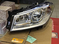 Фара передняя левая Renault Megane 2 (Рено Меган) оригинал-260603054R, фото 1