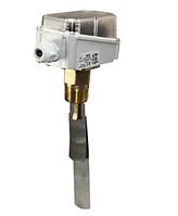 Сигнализатор потока воды SF1K / IndustrieTechnik