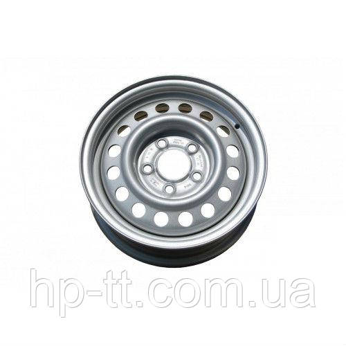 Диск колесный AL-KO 1730792 (R12 W4.5 PCD5x112 ET30 DIA67)