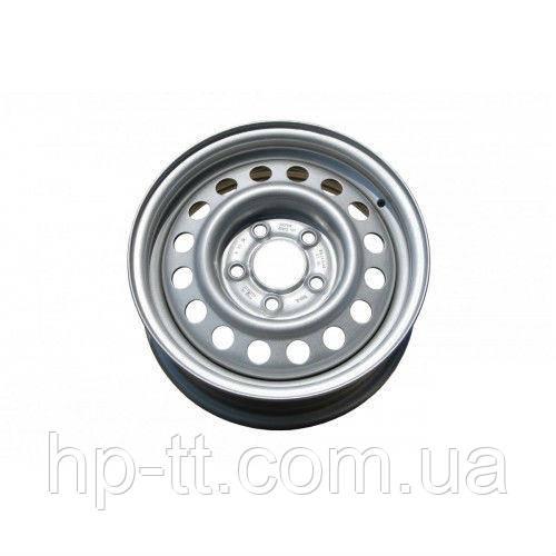 Диск колесный Mefro 30247 (R13 W6.0 PCD5x112 ET 30 DIA67)