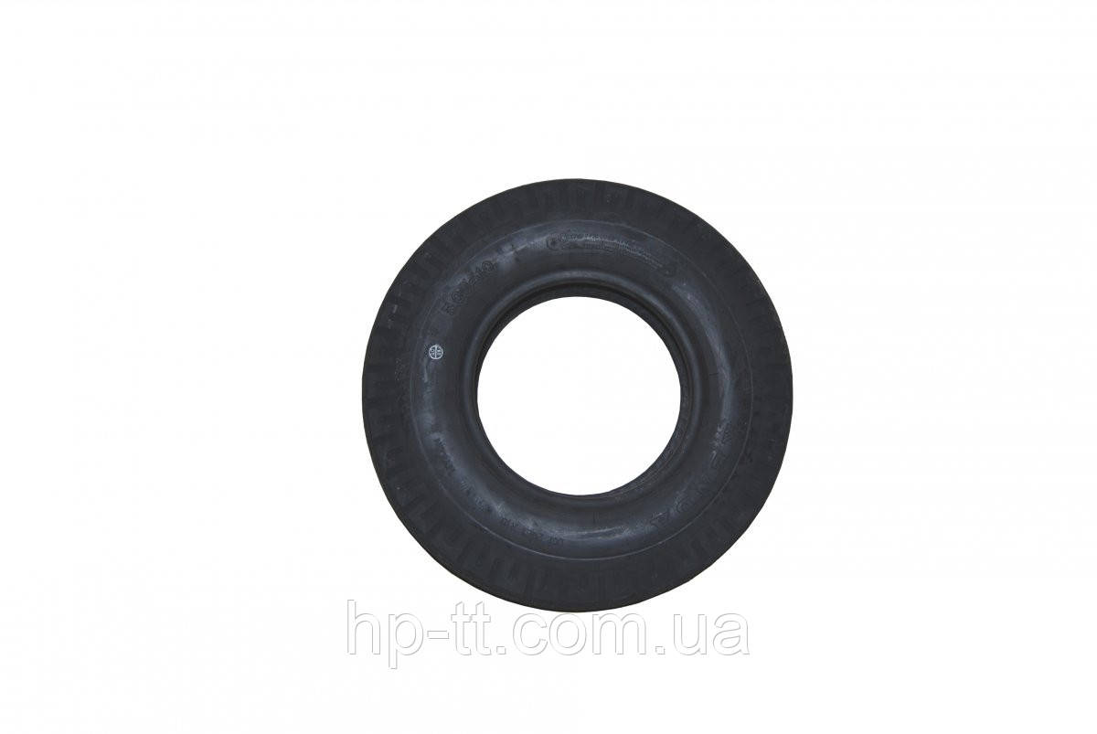 Шина для легкового прицепа 5.00-10 6PR 79N Security Tyres 30300
