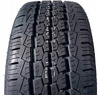 Шина для легкового прицепа 155/70 R12C 104/102N TR-603 Security Tyres 30304