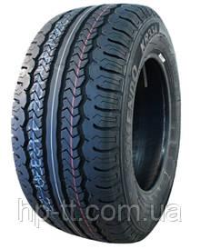 Шина для легкового прицепа 225/55 R12C 10PR 112 N Kenda Komendo KR33A 30313