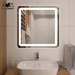 Дзеркало у ванну laurent