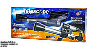 Детский телескоп С2132
