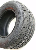 Шина для легкового прицепа 195/55 R10C 98/96N TR-603 Security Tyres 30316