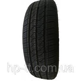 Шина для легкового прицепа 185/65 R14 6PR 93N Security Tyres 30332