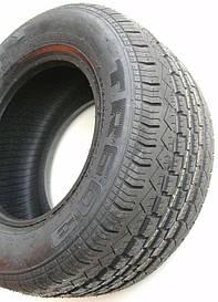 Шина для легкового прицепа 195/50 R13C 104N Security TR-603 Security Tyres 30151