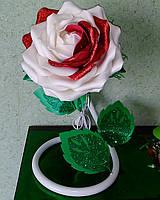 Светирльник роза