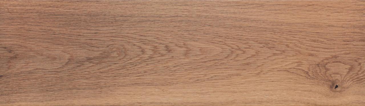 Плитка Cerrad Setim Honey  60x17,5