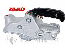 Сцепное устройство AK 301 PROFI V 1221746