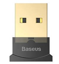 Bluetooth-адаптер BASEUS для компьютеров black