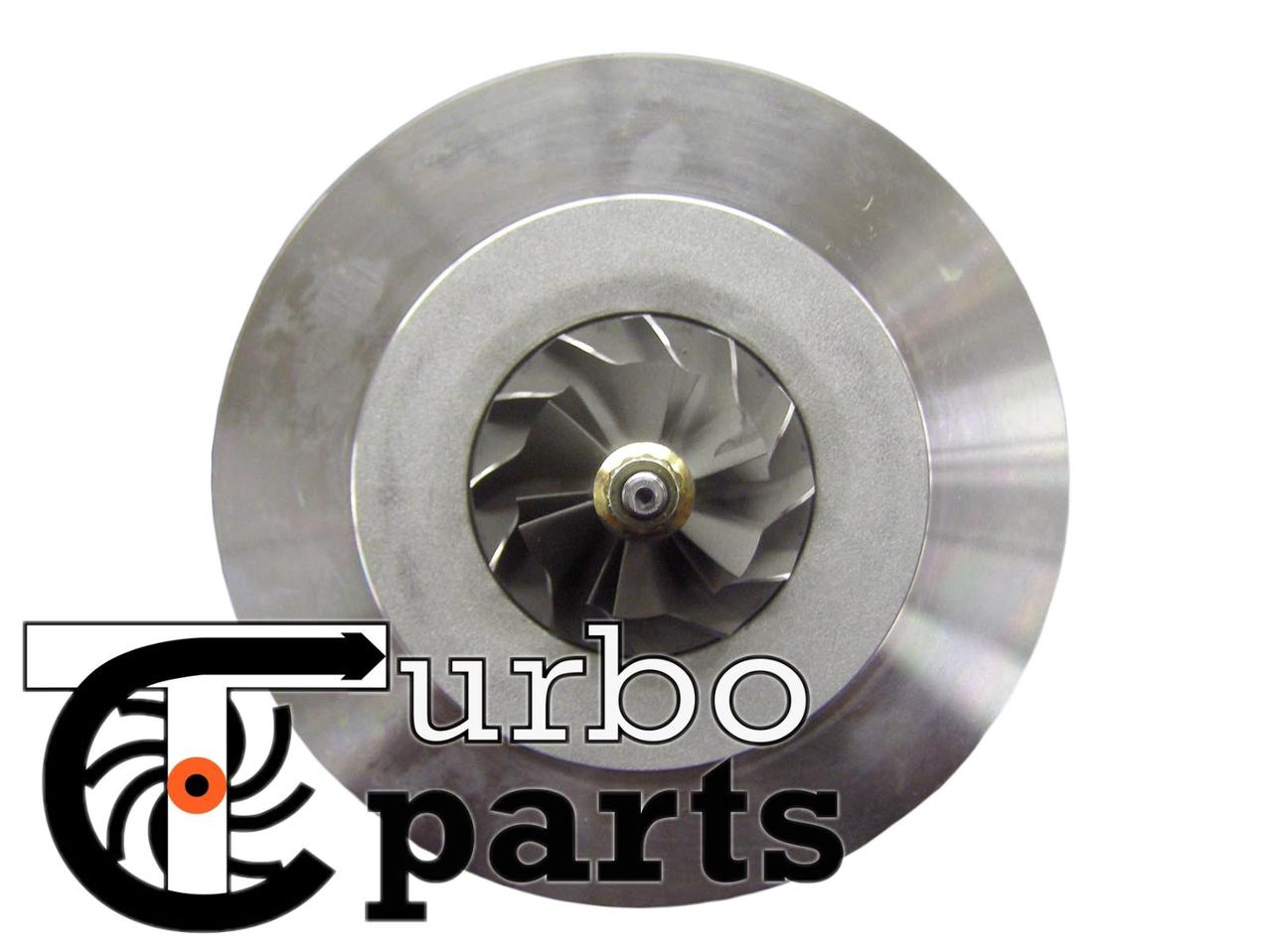 Картридж турбіни Citreon 1.6 HDIBerlingo/ C2/ C3/ C4/ C5/ Picasso/ Xsara від 2003 р. в. 753420, 740821, 762328