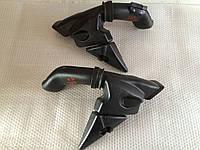 Воздуховод для Honda CBR600RR 2003-2004