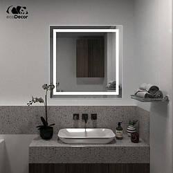 Дзеркало у ванну Til