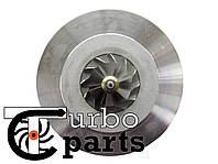 Картридж турбины Volvo 1.6D C30/ S40 / V50 от 2006 г.в. - 753420-0002, 740821-0002, 762328-0001, фото 1