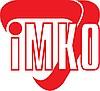 IMKO Ltd