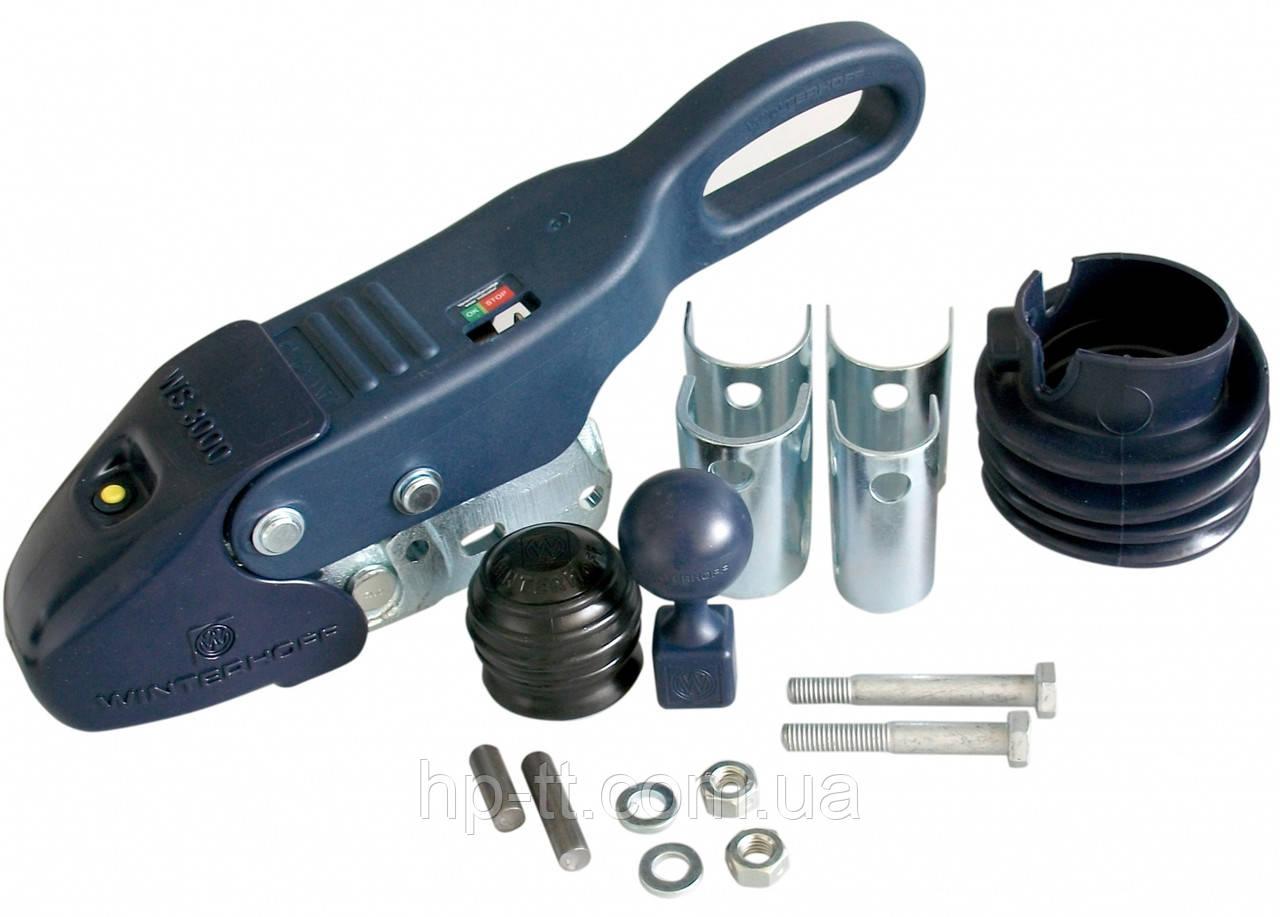 Сцепное устройство-стабилизатор Winterhoff WS3000 42015
