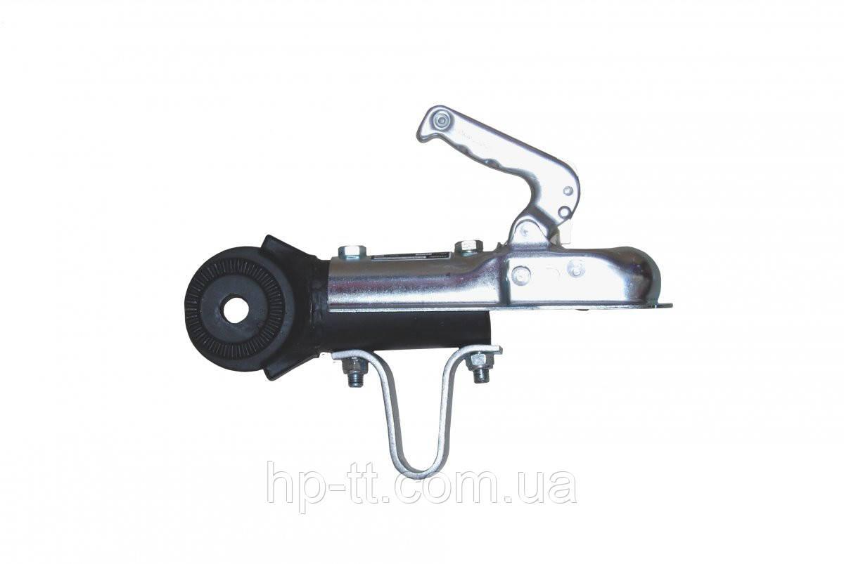 Сцепное устройство, для регулируемых по высоте дышел Schlegl - FSH 9. арт:11781
