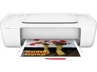 Принтер для кольорового друку HP DeskJet Ink Advantage 1115