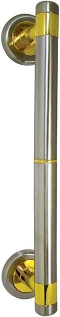 Ручка-скоба M-8068 240мм
