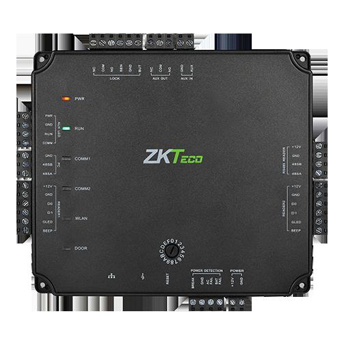 Сетевой WiFi контроллер доступа C5S110 на 1 дверь