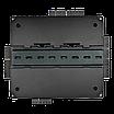Сетевой WiFi контроллер доступа C5S110 на 1 дверь, фото 2