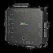 Сетевой WiFi контроллер доступа C5S110 на 1 дверь, фото 3