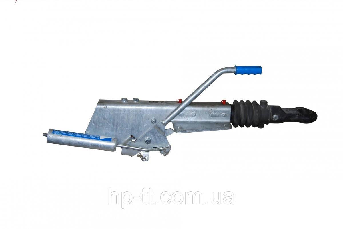 Тормоз наката V-образный Schlegl SFV 20 A 112510