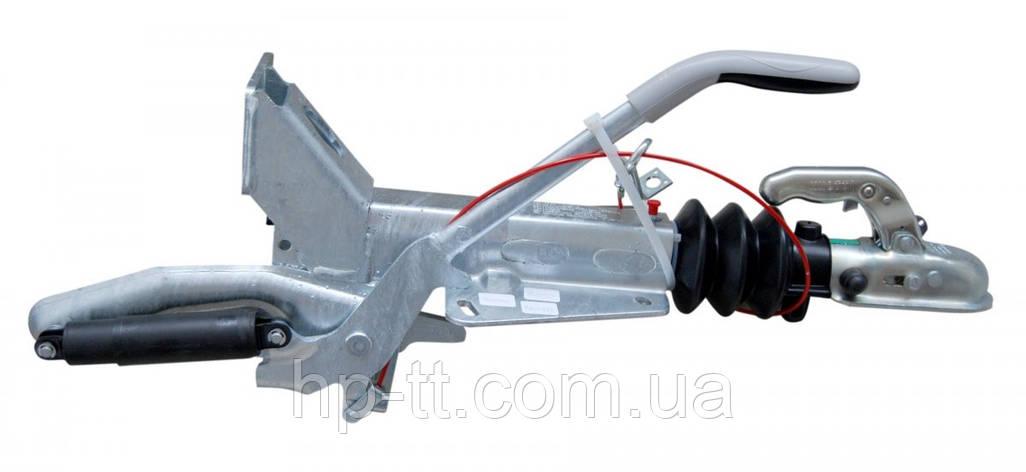 Тормоз наката V-образный Knott KFL 14-A 750-1400 кг 90200, фото 2