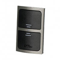 Считывающее устройство бесконтактных карт Em-Marine KR503E