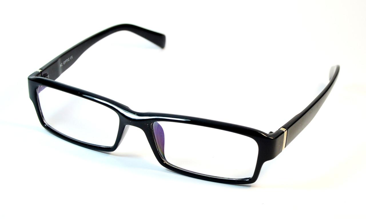 Компьютерные очки стекло (Комп 1033)