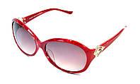 Женские солнцезащитные очки (6937 С19)