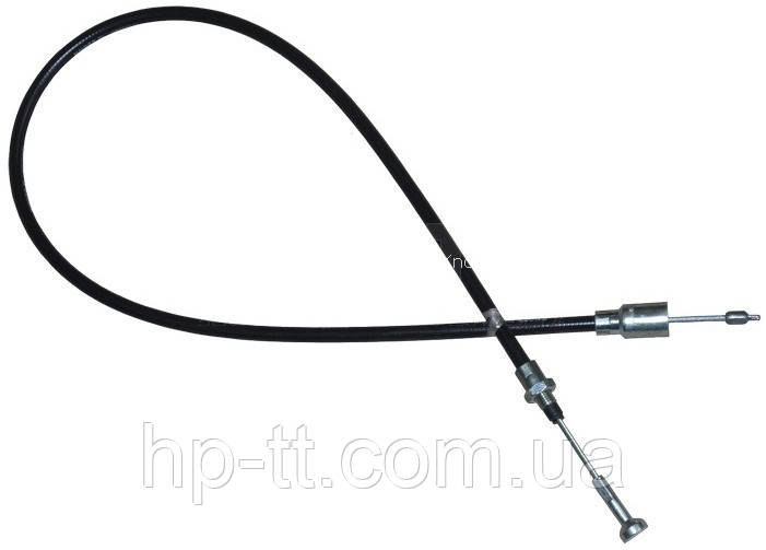 Трос тормозной Knott 930/1120 мм 90367
