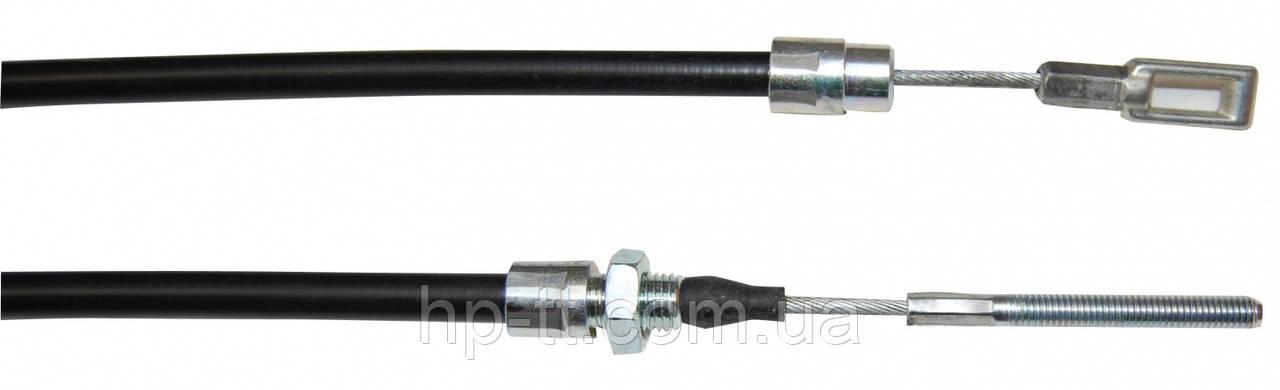 Трос тормозной AL-KO 1340/1565 мм 90094