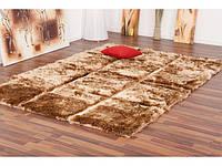 Ворсовые ковры Shaggy, ковры с большим ворсом, ворсистые ковры, фото 1