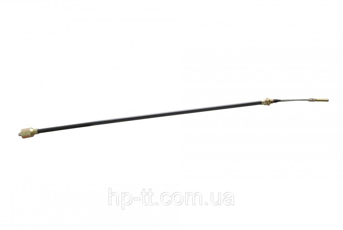 Трос тормозной AL-KO 1300/1560мм